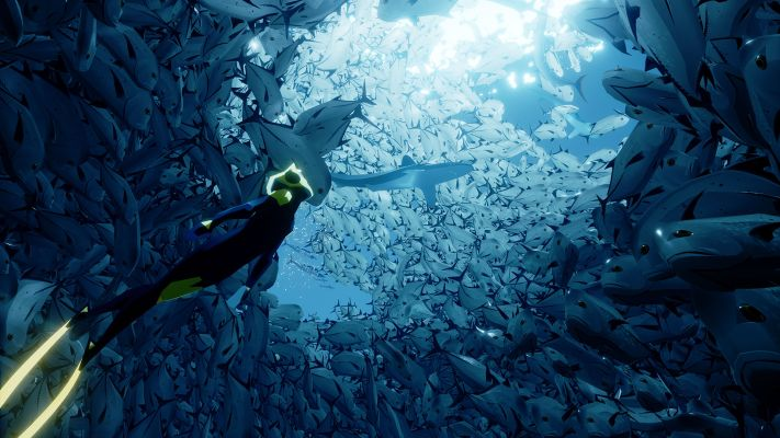 Abzu-screenshot-1