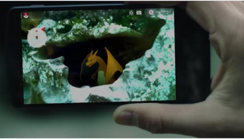 pokemon-go-google2